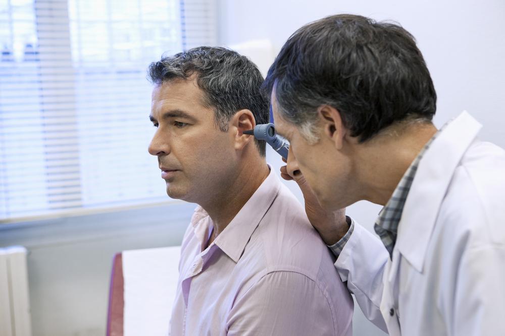 ent specialist - Consulta Com Seu Otorrinolaringologista na  Asa Sul - O Que Esperar.