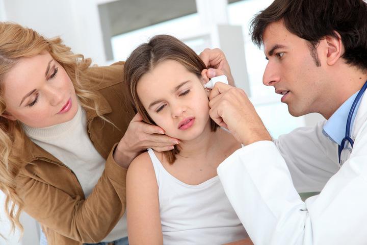 Otorrinolaringologista Brasilia - Problemas Otorrinolaringológicos Comuns Que Todos Vocês Devem Estar Cientes