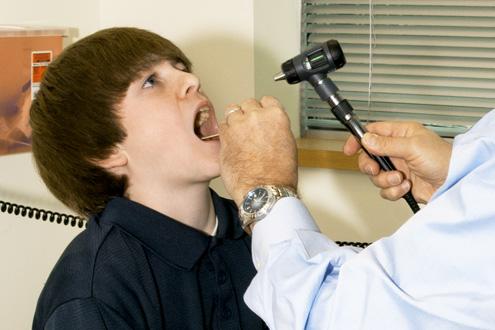 Otorrino Asa Sul - Por que você precisa se aproximar de um especialista em otorrinolaringologia?