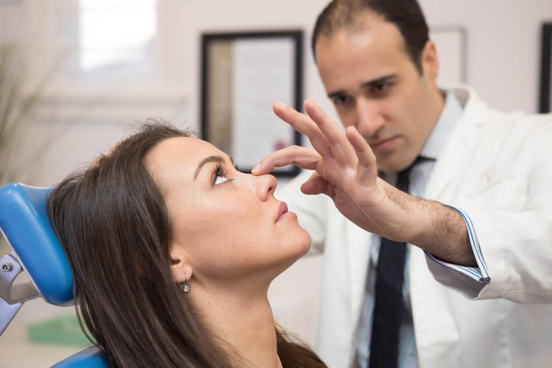 Otorrinolaringologista Brasilia - Dicas para uma recuperação saudável após a septoplastia