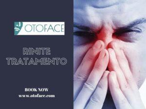 Otoface Clinica de Otorrinolaringologi 300x225 - Otoface - Clinica de Otorrinolaringologi