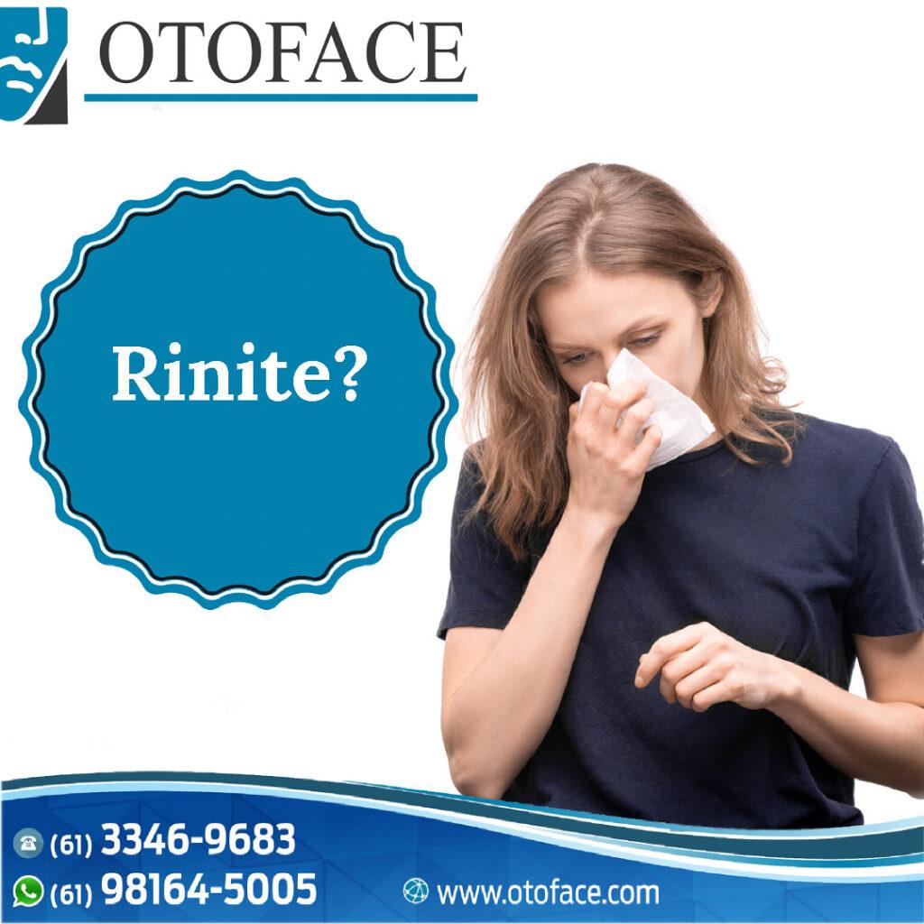 575D635E B835 4AFC A21B 1FC7484B8082 1024x1024 - Rinite, causas e consequências.